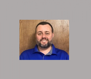 Total Seed Production Hires Tipton Native for Corn Manager Position